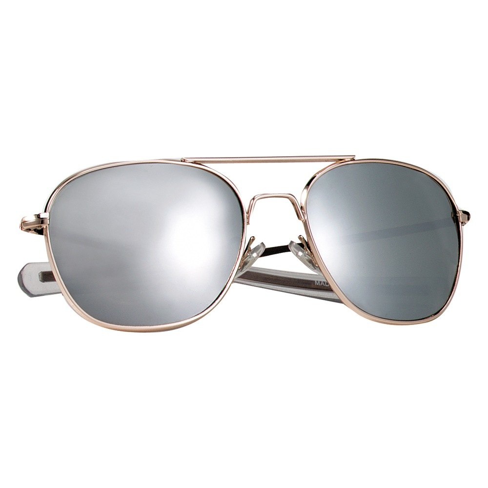 aviator style sunglasses z9ju  type aviator sunglasses