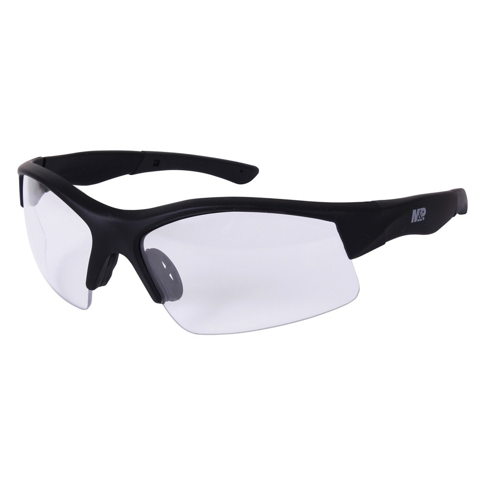 rothco 174 smith and wesson mp104 performance eyewear