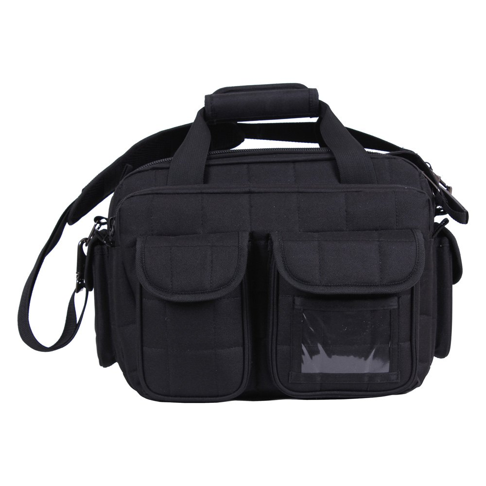 rothco 174 2849 specialist range and go bag