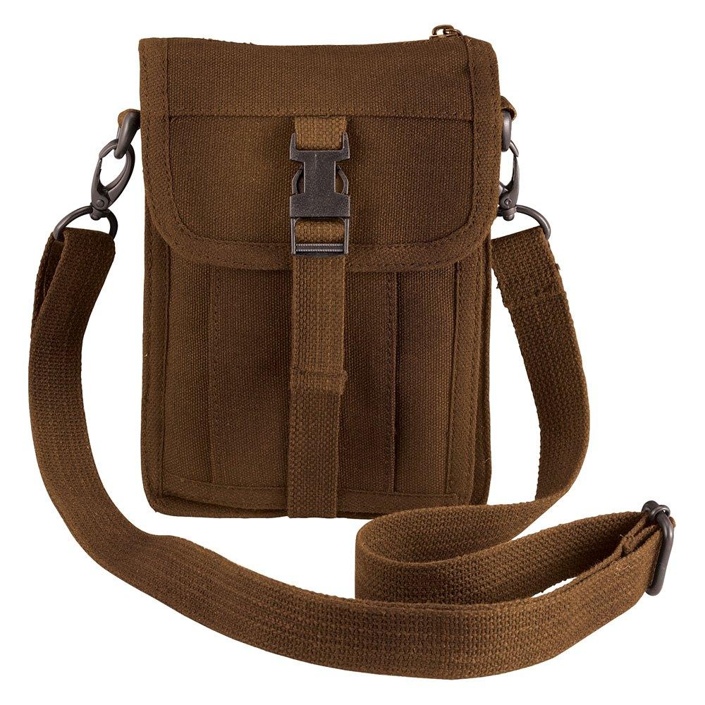 Rothco Travel Portfolio Bag