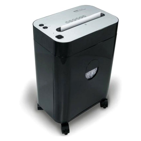 consumer research paper shredders Report paper shredders-north america market status and trend report 2013-2023 offers a comprehensive analysis on paper shredders consumer goods: food research.