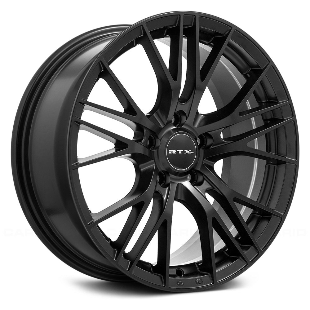Cars With 5x108 Bolt Pattern Interesting Design Ideas