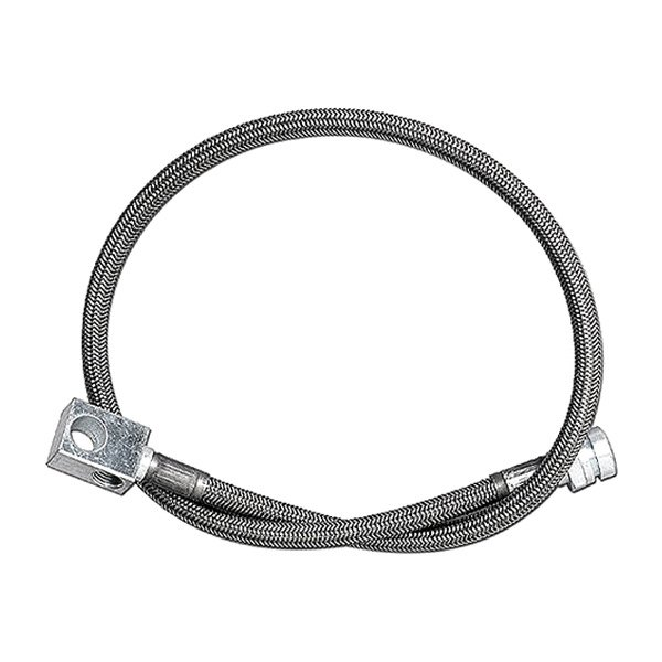 Jeep Cherokee Replacement Brake Lines : Rubicon express jeep cherokee rear brake lines