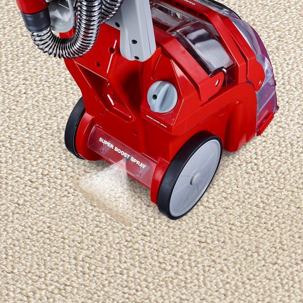 Rug Doctor Deep Carpet Cleaner 93161