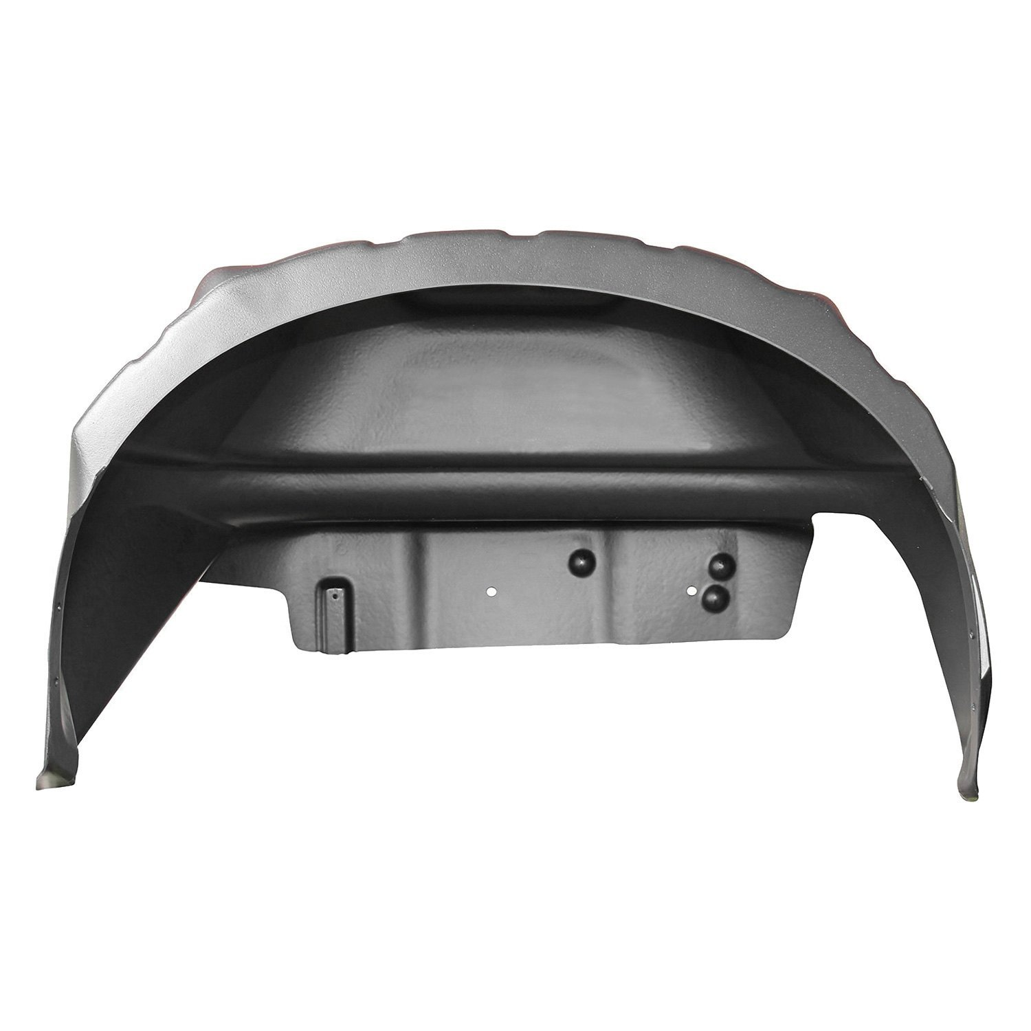 For Ford F-250 Super Duty 09-16 Rear Driver & Passenger