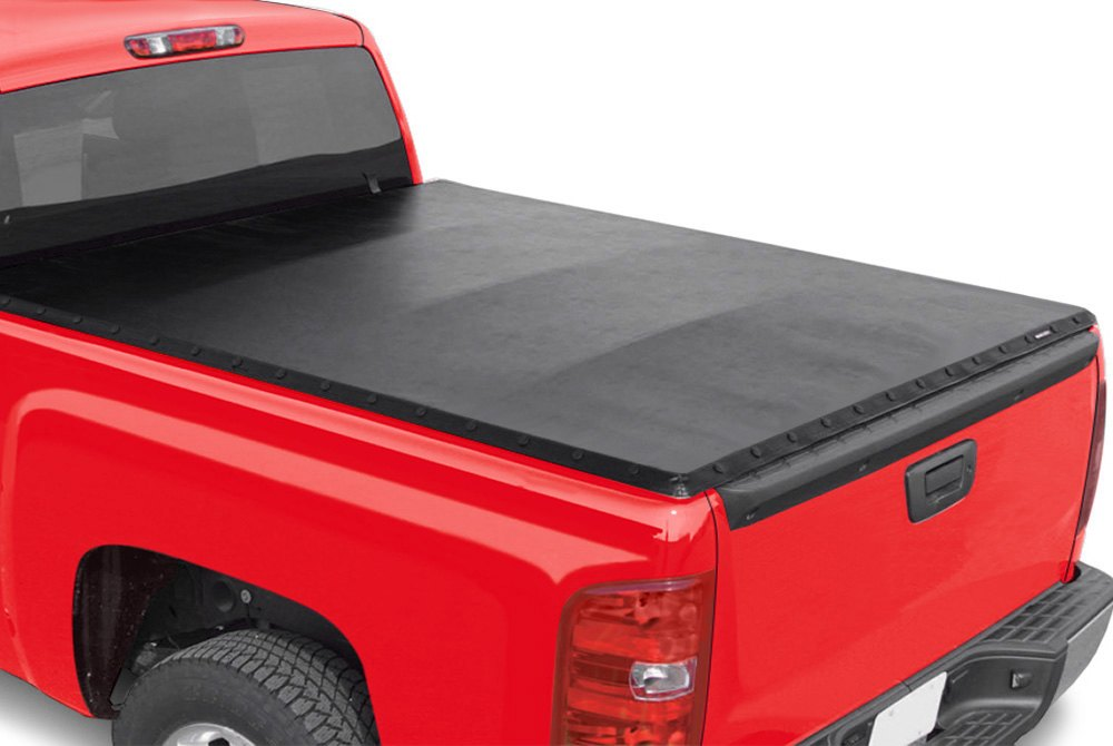 Rugged Liner Bed Liners Amp Tonneau Covers Carid Com