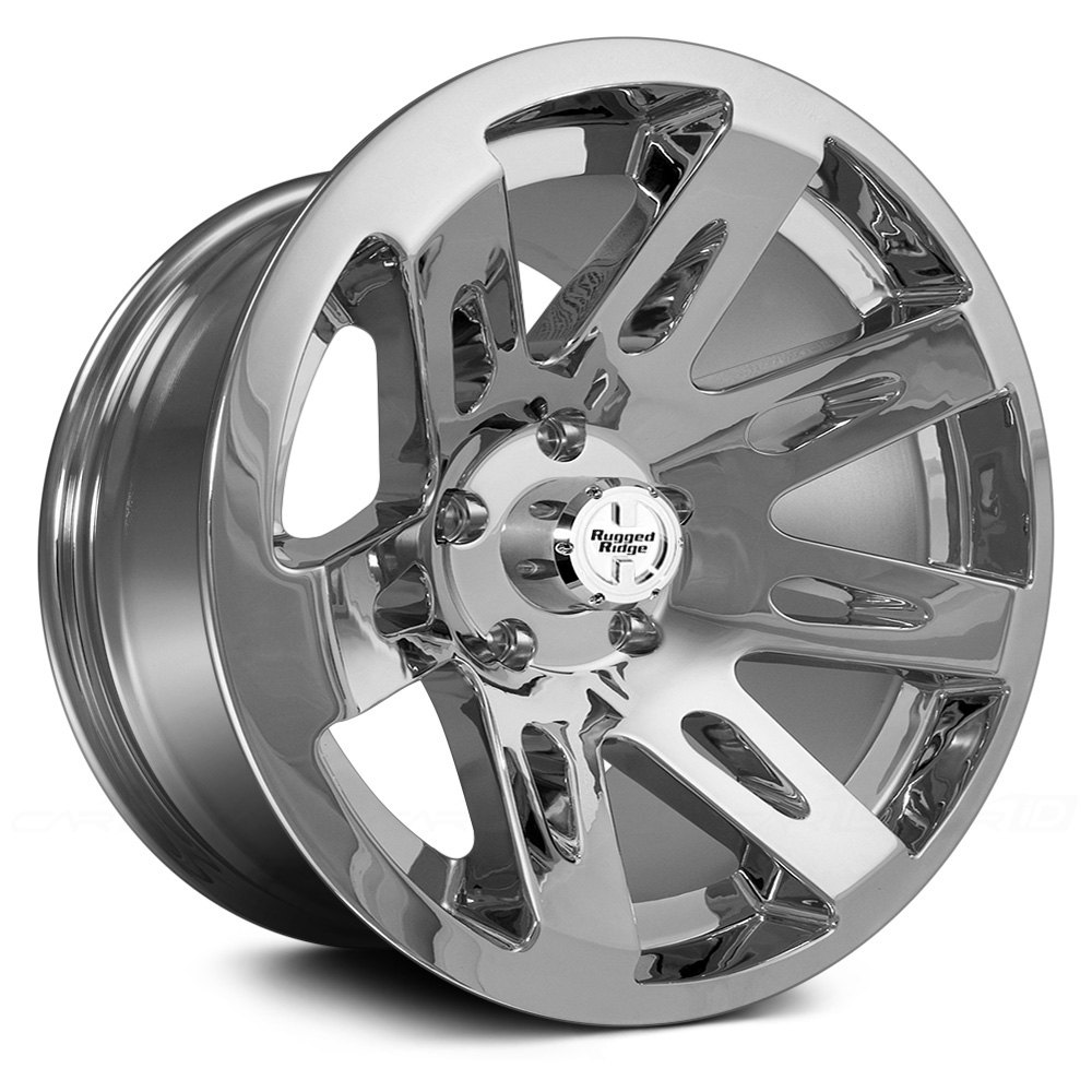 at chrome wheels legend buick rims over series on vsw parts muscle xl orders racing american vision free shipping summit