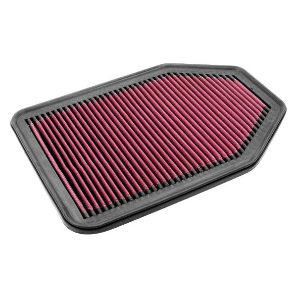 Willys Oil Bath Air Cleaner : Willys wagon air filter free engine image for