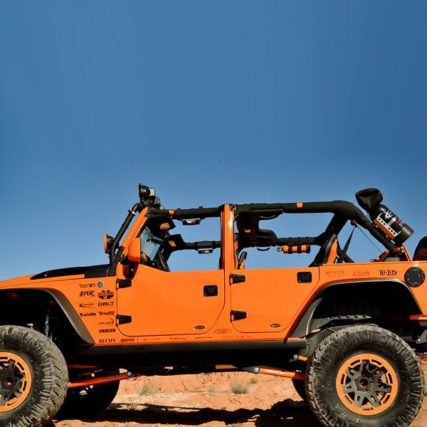 How Much Is A 2015 Jeep Four Door.html