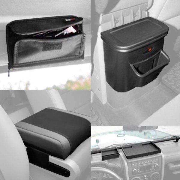 interior car storage accessories 2017 2018 best cars reviews. Black Bedroom Furniture Sets. Home Design Ideas