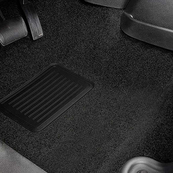 logo ridge grand with all jeep cherokee rug rugged p terrain mats liners floor