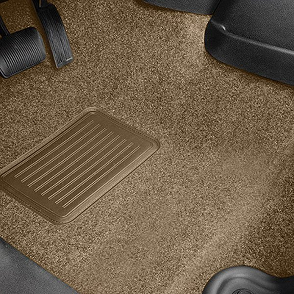 Jeep Cj7 Carpet Installation Carpet Vidalondon