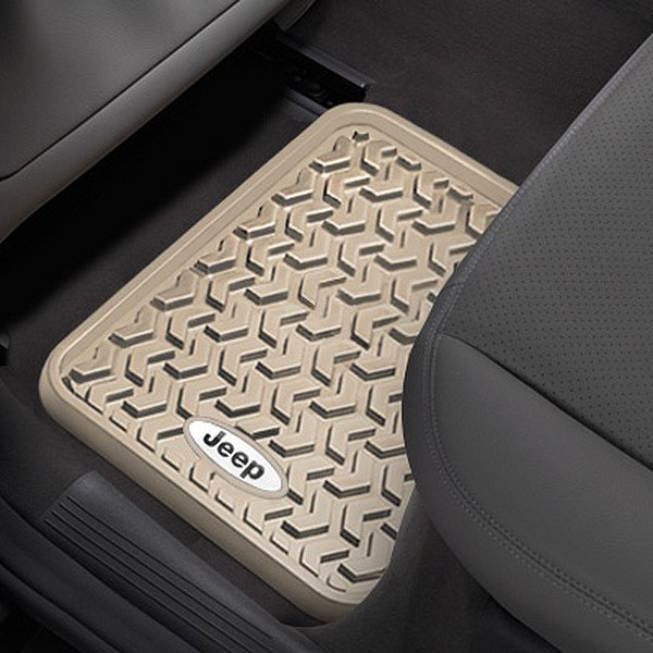 Rugged Ridge Floor Mats F150 2014 Gmc Sierra All Terrain Hd.html | Autos Post