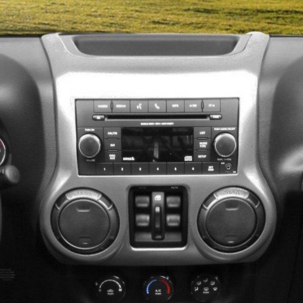 28 jeep wrangler interior parts best 10 jeep tj for Interior jeep accessories