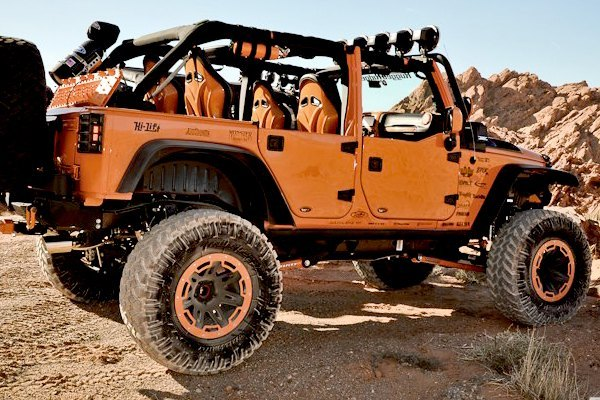 Superior ... All Terrain Front And Rear Fender Flares Kit With Inner Fender LinersRugged  Ridge®   All Terrain Front And Rear Fender Flares Kit With Inner Fender ...
