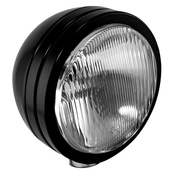 Rugged Ridge 35w Round Xenon Hid Lights 5 6 7