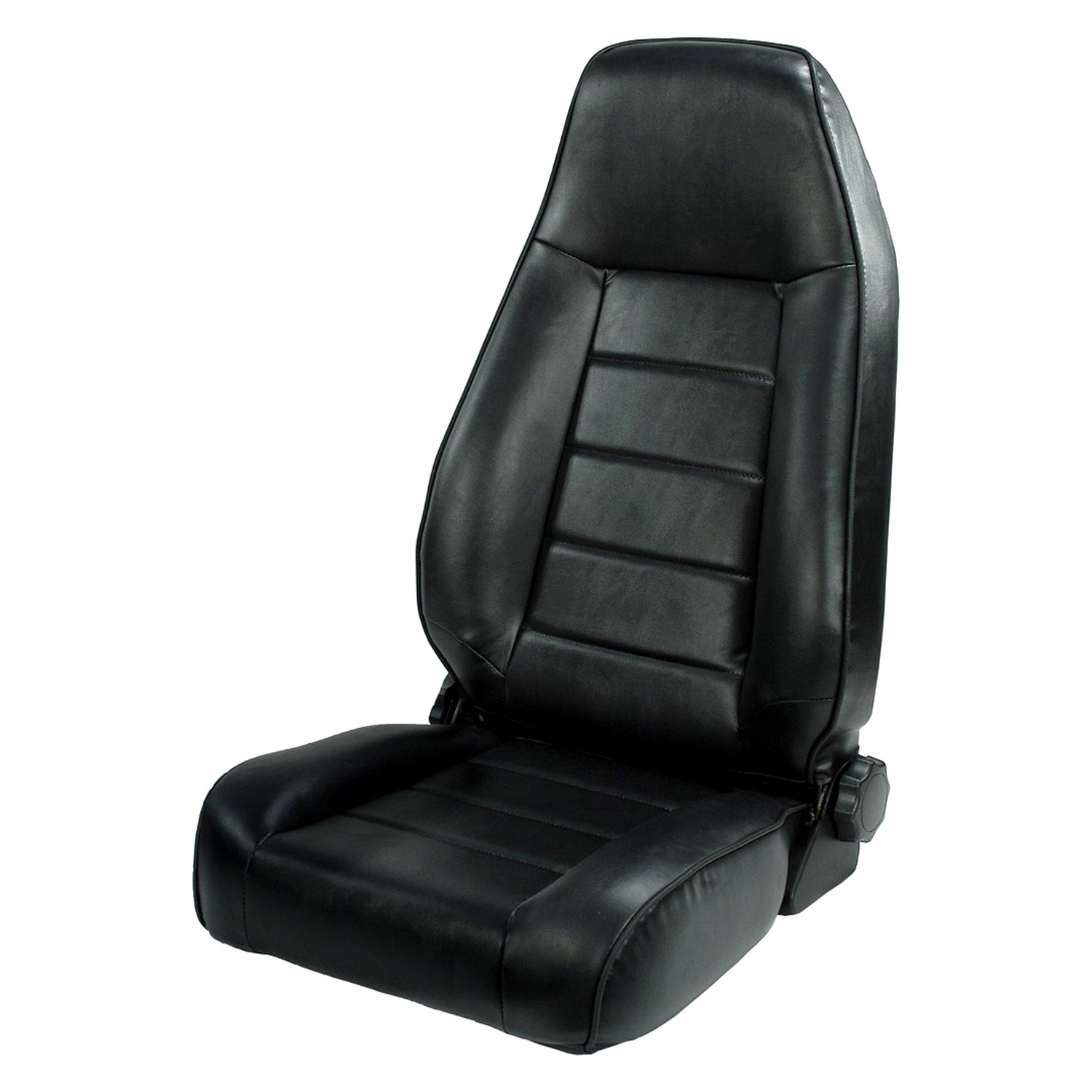 Jeep CJ 1976 Replacement Front Reclining Seat