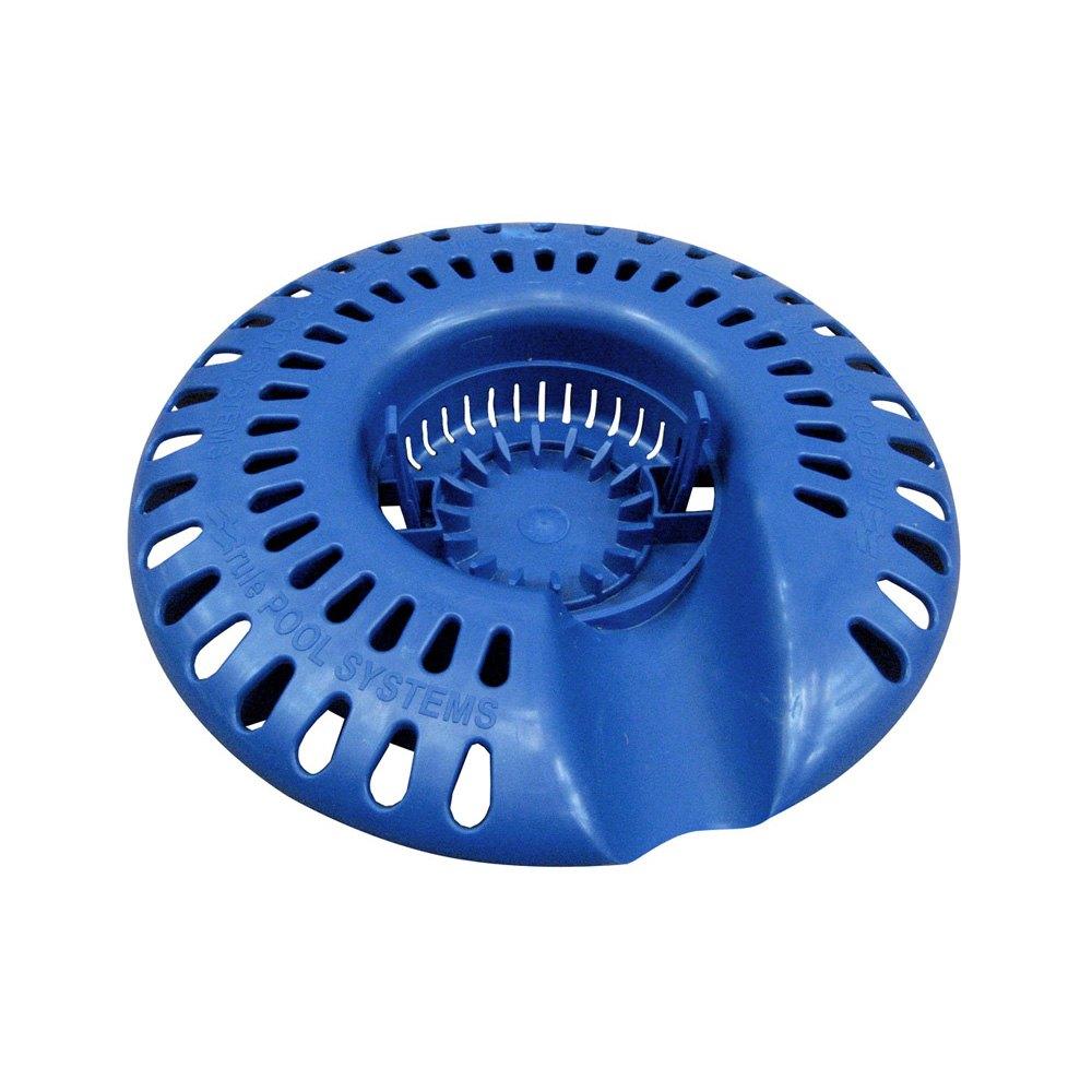 Rule Pumps® 290 - Pool Cover Pump Strainer Base - BOATiD.com