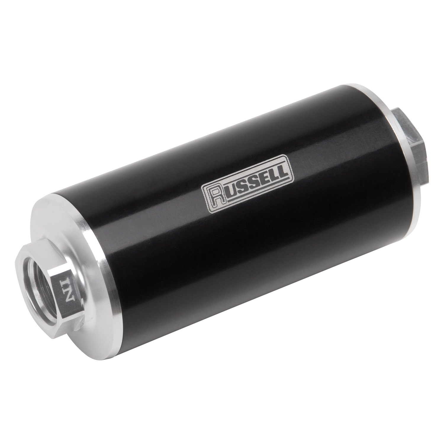 fuel filters for diesel engines russell fuel filters