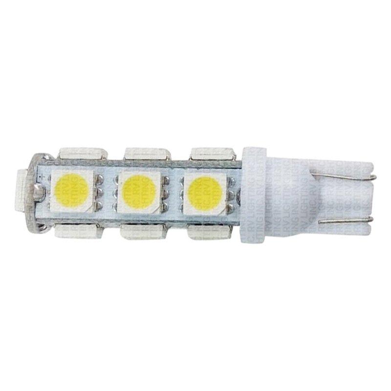 rv lighting eco led 921 light bulb. Black Bedroom Furniture Sets. Home Design Ideas