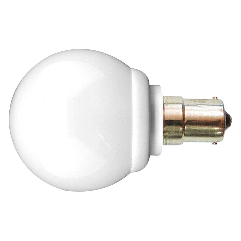 Vanity Light Bulbs Specialty : RV Lighting - Eco-LED F1156 LED Vanity Bulb