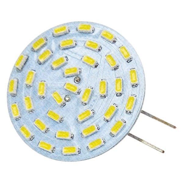 sc 1 st caridcom image number 16 of gg lighting description sc st carid com also rv lighting eco led gg light bulb and