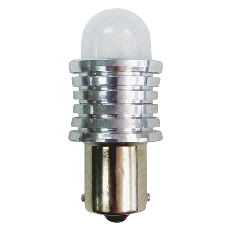 rv lighting eco led m1141 frosted led bulb. Black Bedroom Furniture Sets. Home Design Ideas