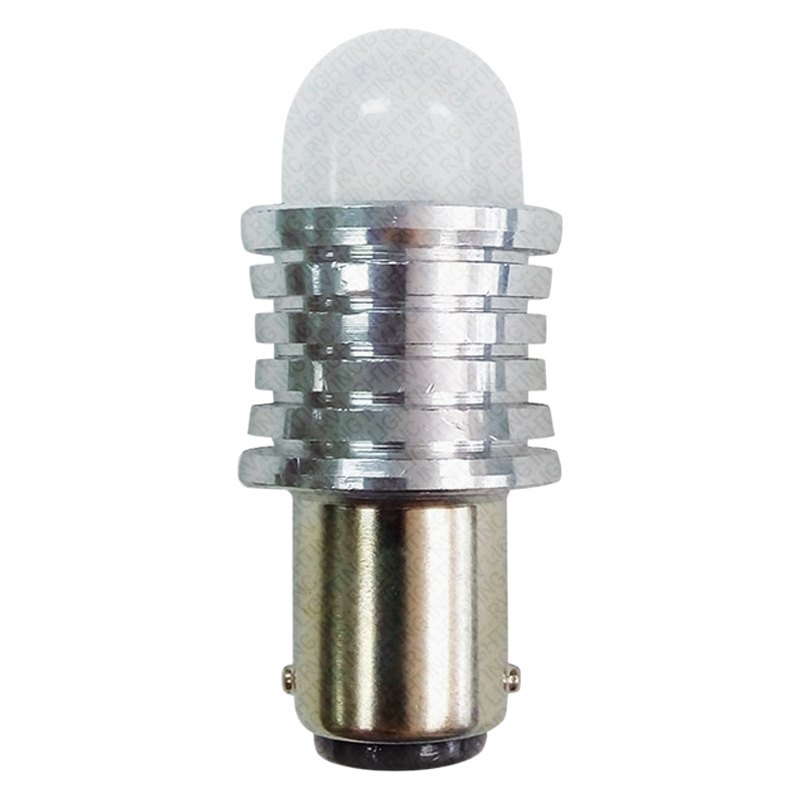 rv lighting eco led m1142 frosted led bulb. Black Bedroom Furniture Sets. Home Design Ideas