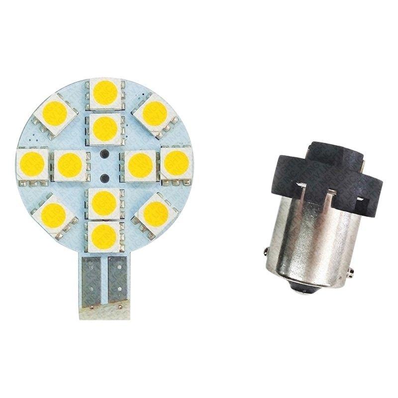 rv lighting eco led wbu pwm light bulb. Black Bedroom Furniture Sets. Home Design Ideas
