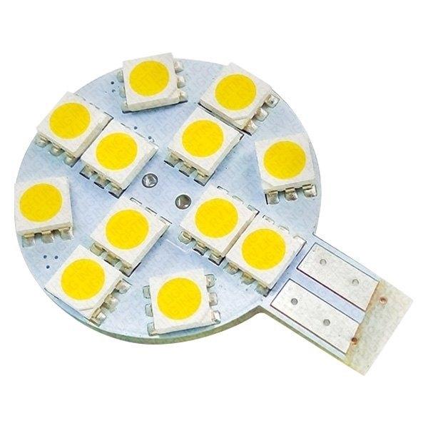 rv lighting eco led wg4 pwm light bulb. Black Bedroom Furniture Sets. Home Design Ideas