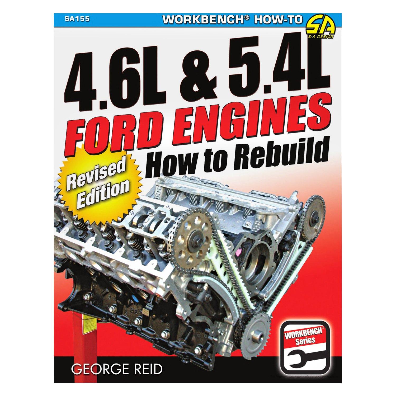 gbvajqj tdci ranger hp gbvajqw euro motor en engines ford engine