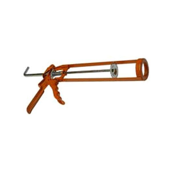 Heavy Duty Caulk Gun : Sg tool aid heavy duty caulking gun