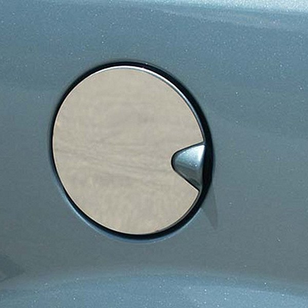 Saa 174 Gc48895 Polished Gas Cap Cover
