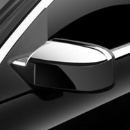 SAA® - Side Mirror Cover