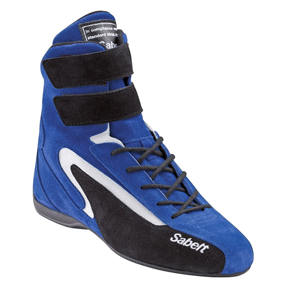 Sabeltu00ae - RS-300 Series Racing Shoes