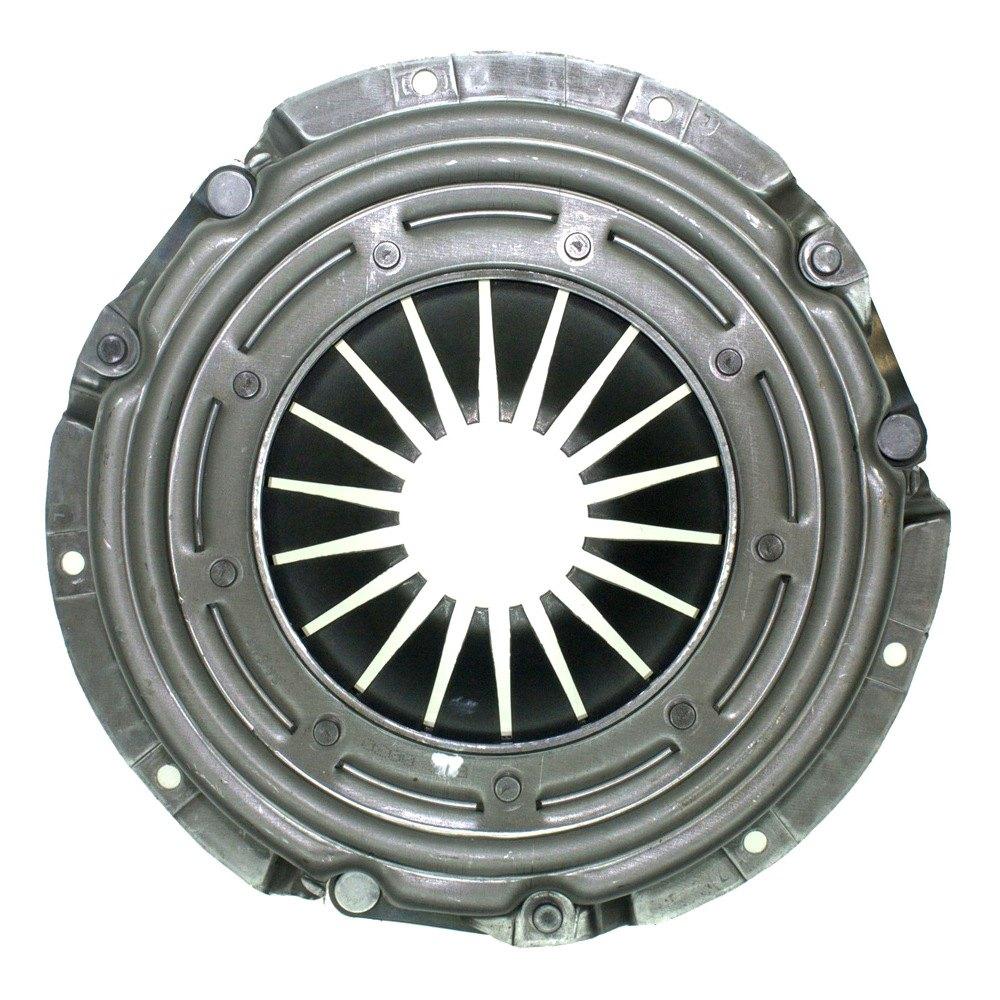 sachs u00ae ford f 150 1988 1992 clutch pressure plate