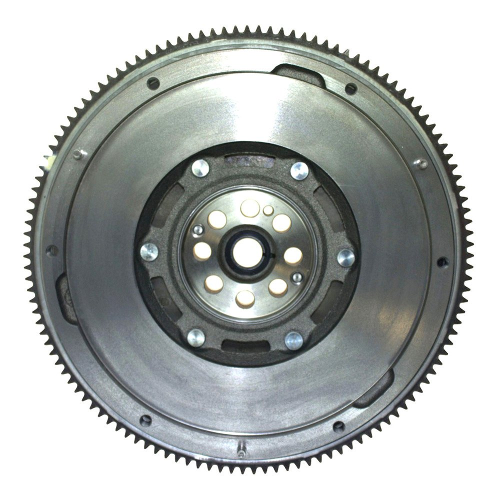 [2003 Honda Pilot How To Install Flywheel]