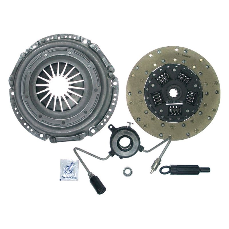 Performance built transmissions-2437