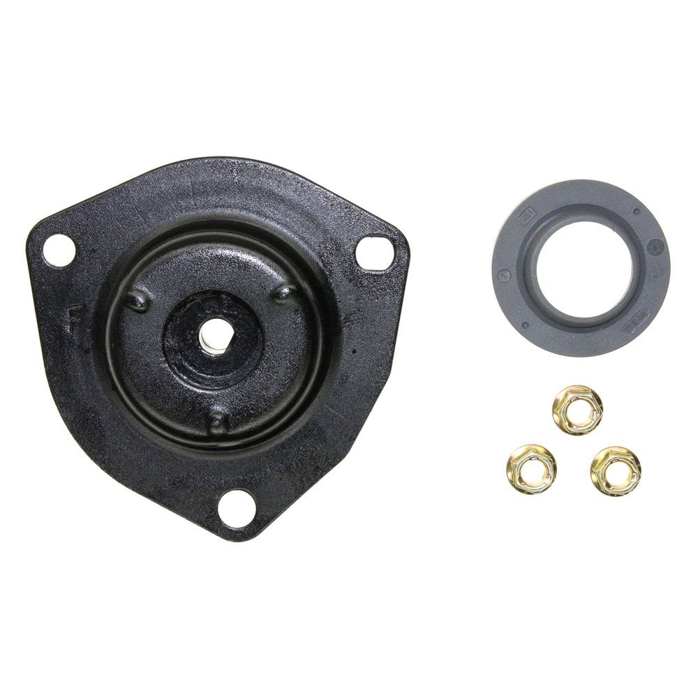 2000 Nissan Altima Suspension: Nissan Maxima 2000-2003 Strut Mount