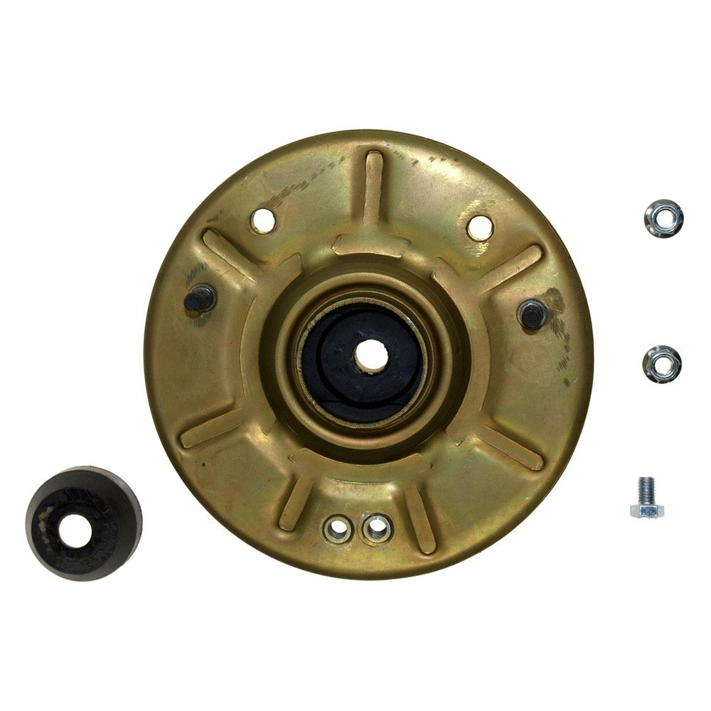 Chevy Corsica Without FE7 Suspension 1994 Strut Mount