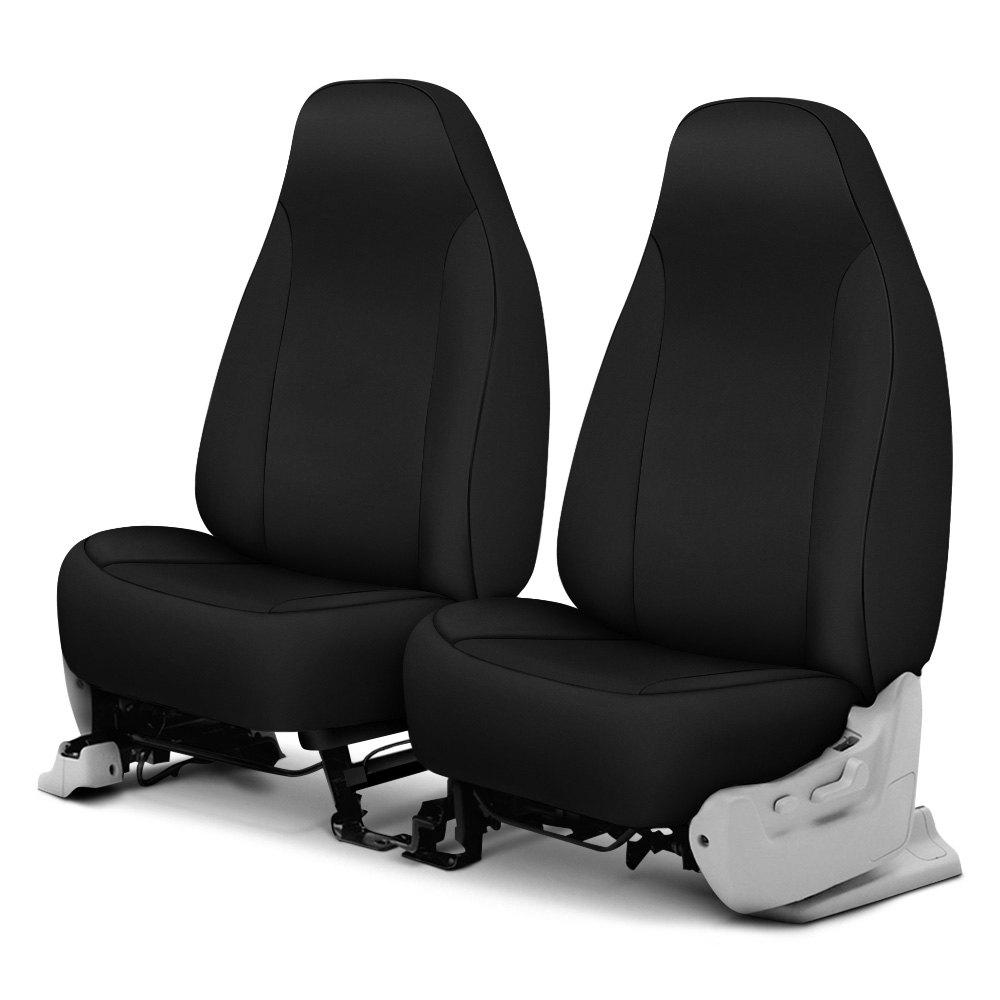 Sensational Saddleman Canvas Custom Seat Covers Forskolin Free Trial Chair Design Images Forskolin Free Trialorg