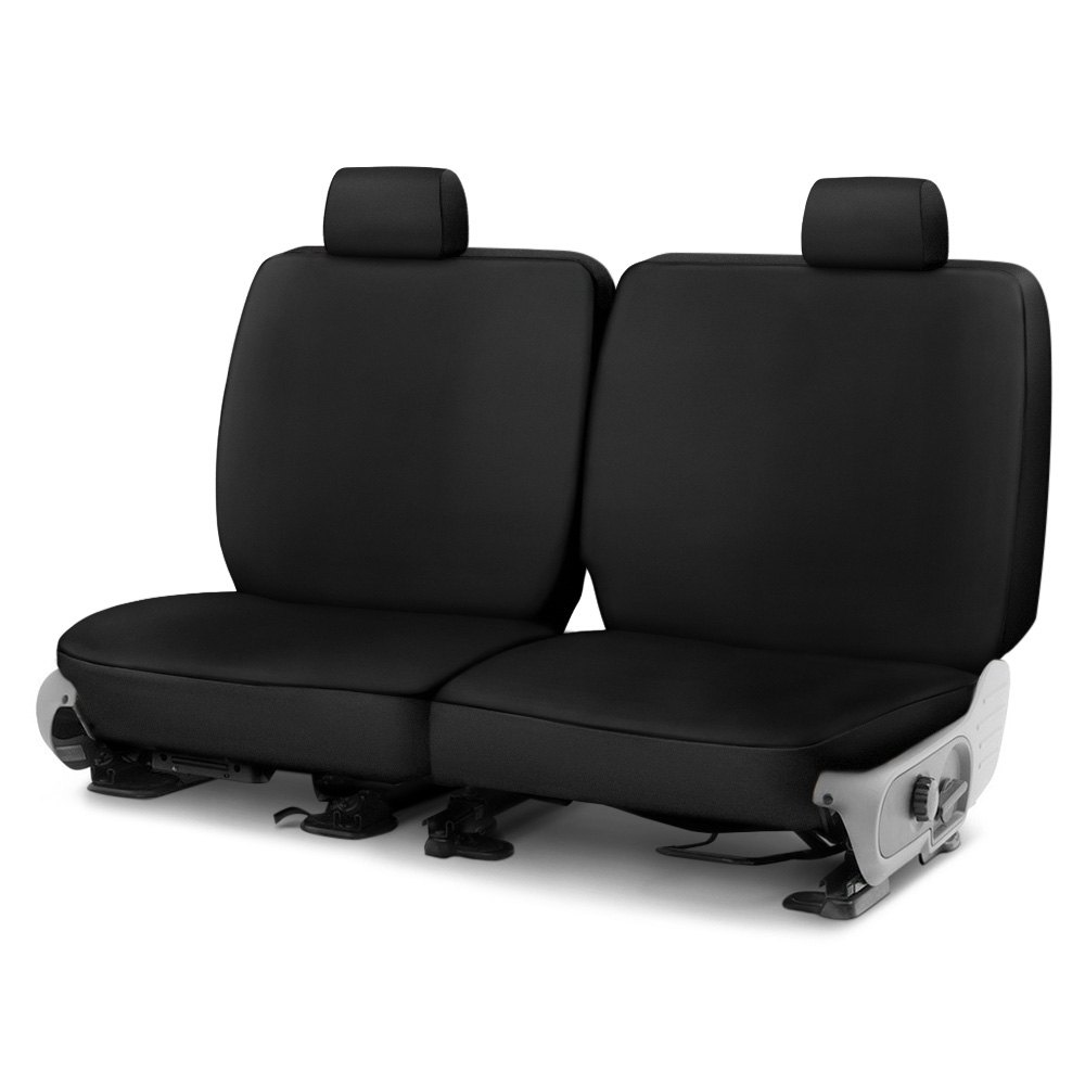 Phenomenal Saddleman Canvas Custom Seat Covers Caraccident5 Cool Chair Designs And Ideas Caraccident5Info