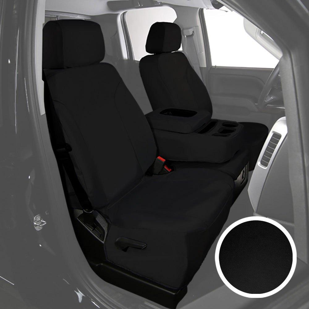 saddleman honda hr v ex ex l lx 2016 2017 ultra guard ballistic seat covers. Black Bedroom Furniture Sets. Home Design Ideas