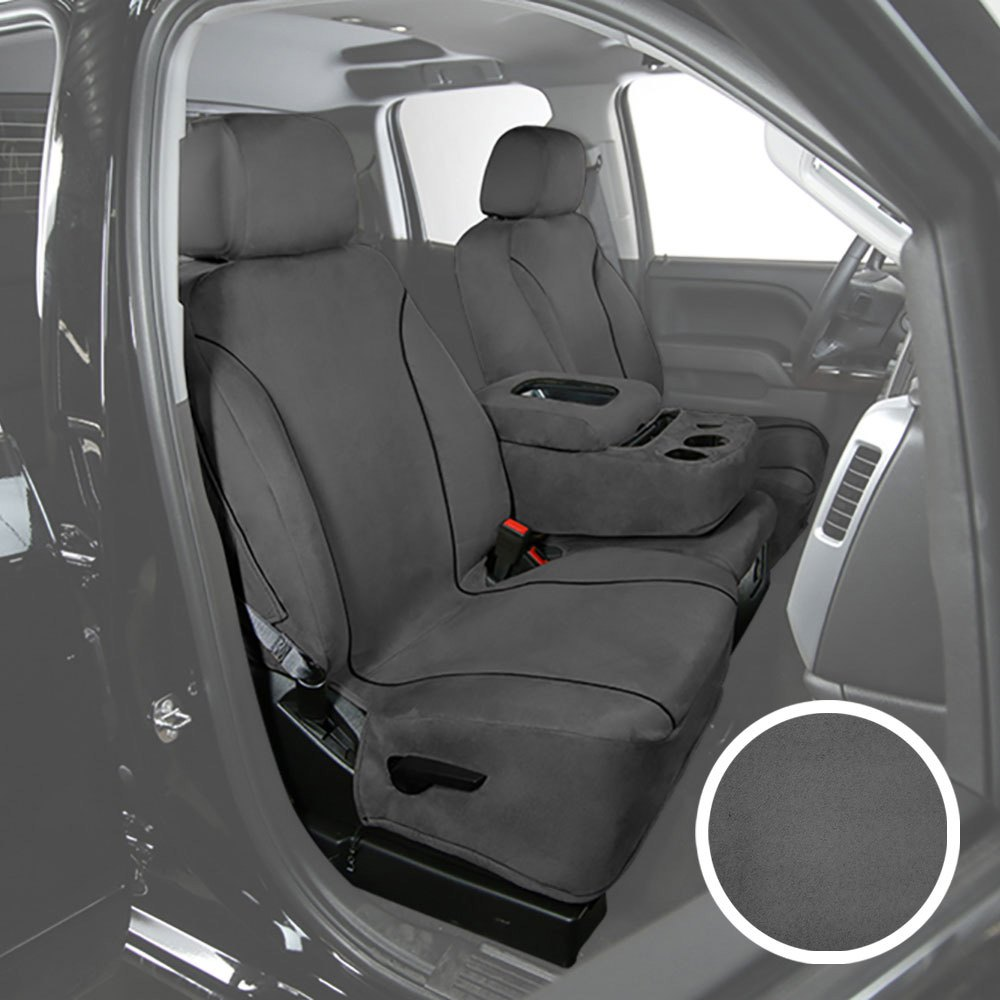 saddleman jeep grand cherokee rwd 4wd 1998 microsuede seat covers. Black Bedroom Furniture Sets. Home Design Ideas