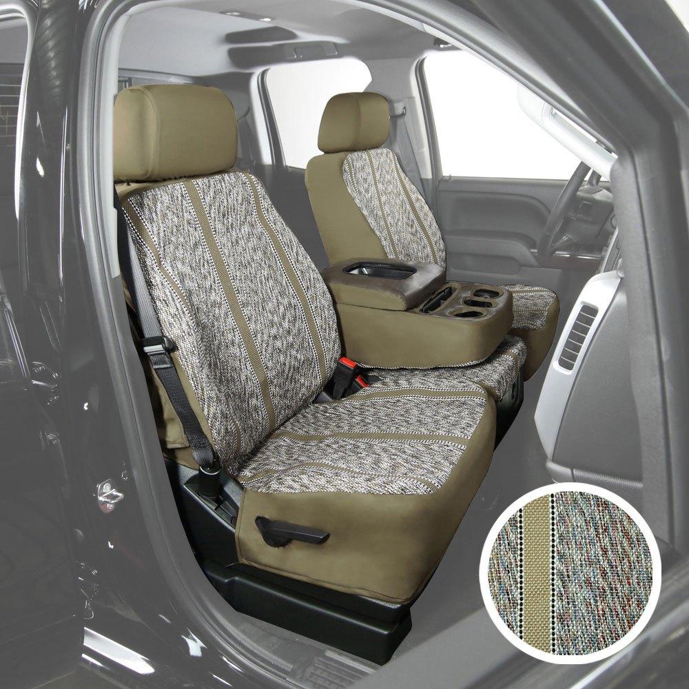 saddleman jeep cherokee latitude limited sport fwd 2016 saddle blanket seat covers. Black Bedroom Furniture Sets. Home Design Ideas