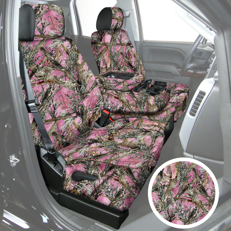 Outstanding Saddleman Truetimber Camo Seat Covers Dailytribune Chair Design For Home Dailytribuneorg