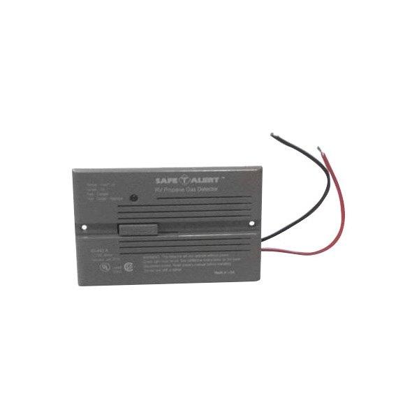 Safe T Alert 12 Volt Lp Detector Flush Mount Ebay