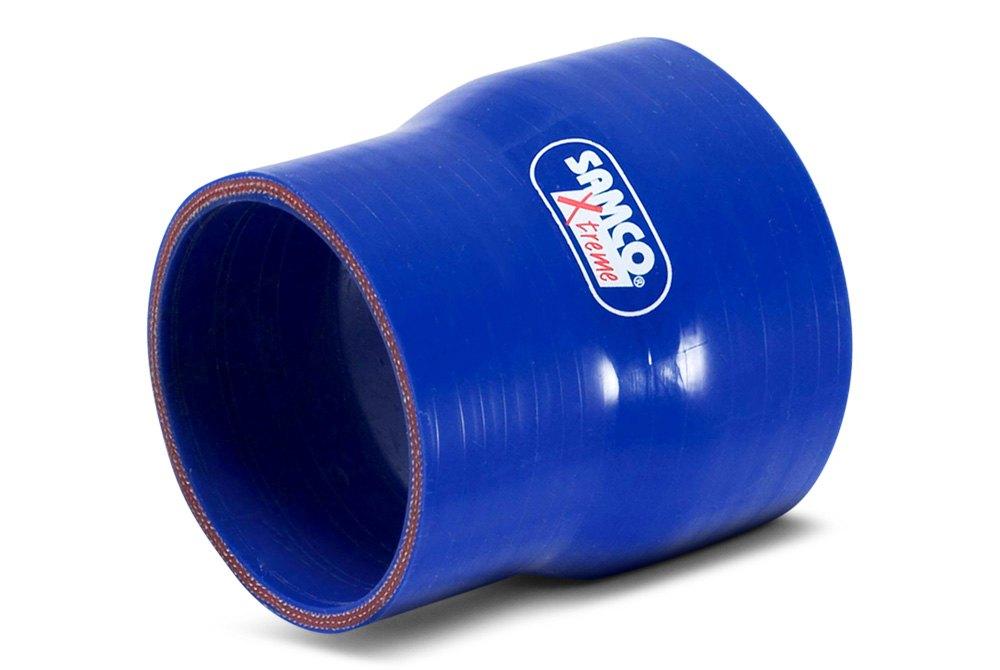 ... Samco Sport® - Silicone Straight Reducer Hose ...  sc 1 st  CARiD.com & Samco Sport™ | Performance Silicone Hoses u2014 CARiD.com