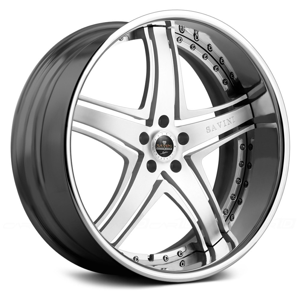 savini sv8 3pc wheels custom finish rims 2014 Sierra Sierra Compared sv8 3pc signature f ing custom