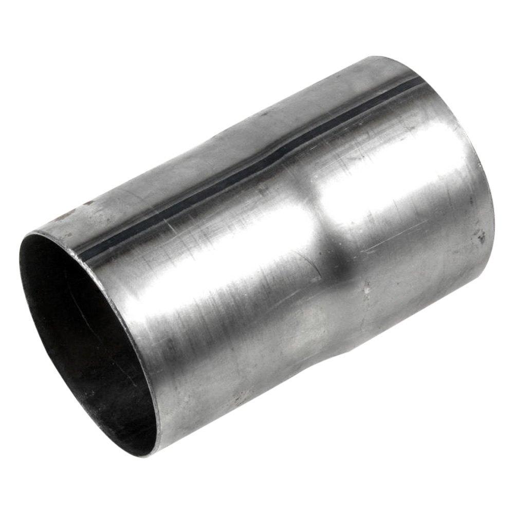 Schoenfeld headers exhaust pipe reducer